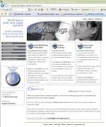 GoMailings.com