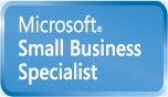 Birchwood Small Business Specialist