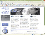 GoMailings Email Marketing Services